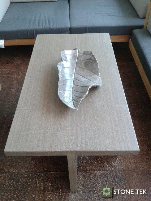 mesa-y-hoja-marmol