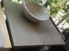 mesa-y-tazon-marmol