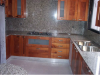 cocinas02