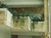 decoracion01