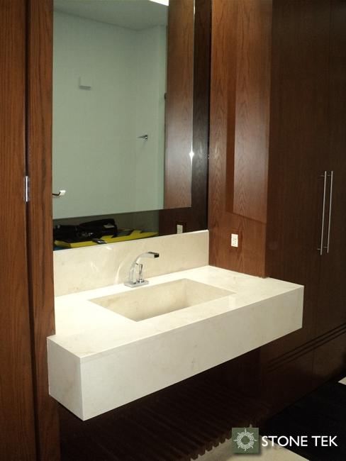 lavamanos-1