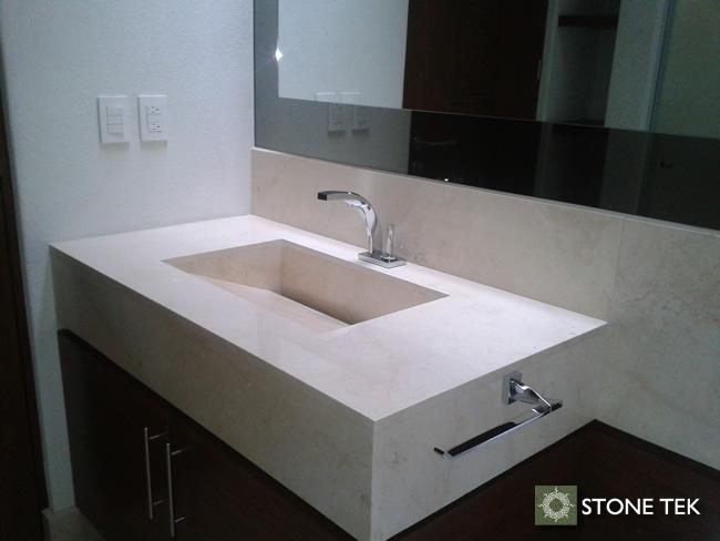 lavamanos-6