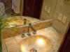 lavamanos-12