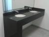 lavamanos-4