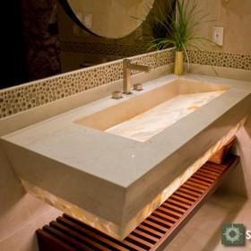 lavamanos-onix-marmol-03